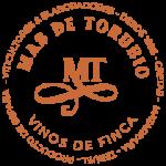 Logo Mas de Torubio